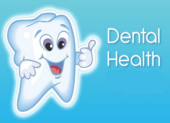 Dentist Myrtle Avenue Queens