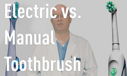 electricvsmanual_toothbrush
