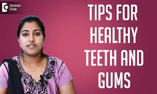 tips-for-healthy-teeth-and-gums