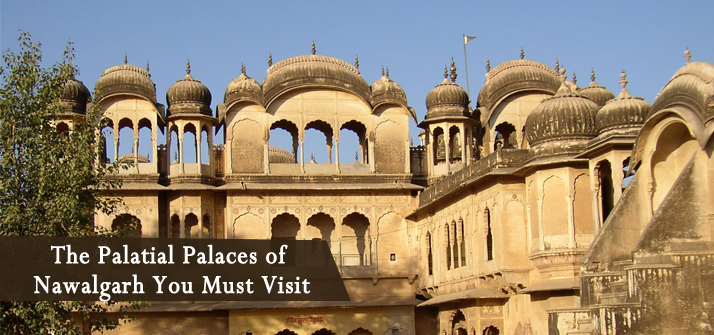 cheap hotels in Rajasthan