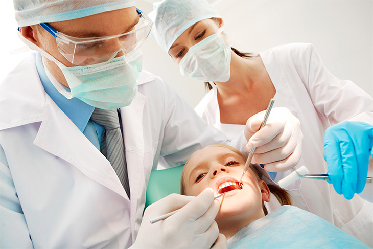 Key Considerations for Finding the Perfect Dental Clinic