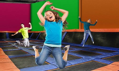 trampoline-park-kids
