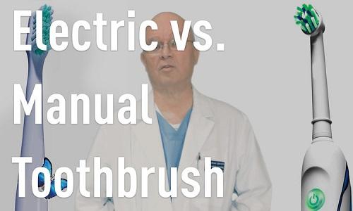 electricvsmanual_toothbrush