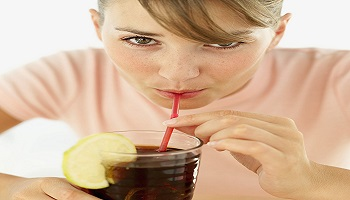 reduce-consumption-of-soda-coffee-and-alcohol