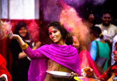 Secret Indian Destinations- The Enchanting Five