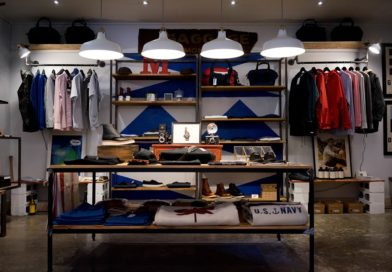 Expert Tips To Choose Right Wardrobe For Your Home