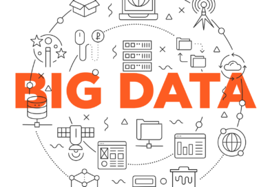 Unique and interesting Job Opportunities in Big Data