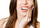 Simple Guide on How to Treat Wisdom Teeth Nerve Damage