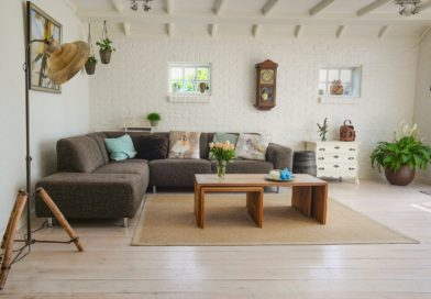 Modernize Your Home For Your Next Stage Of Life