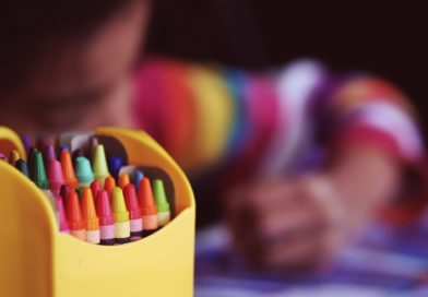 What Is The Risk And Relevance Of Homeschooling?