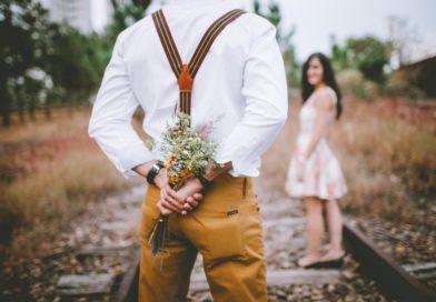 How To Surprise Your Boyfriend?