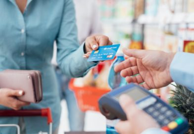 POS Partner Dubai and What Is A POS