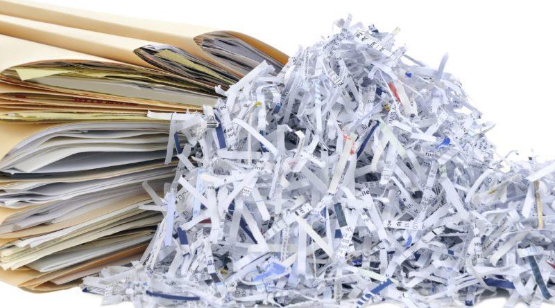 legal-document-shredding
